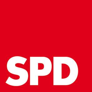 Integrationsmittel: SPD-Fraktion sieht dringenden Kl�rungsbedarf