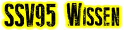 SSV 95 Wissen feiert 20. Geburtstag