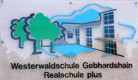 Opernbesuch begeisterte Schüler der Westerwaldschule