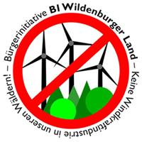 Bürgerinitiative Wildenburger Land feiert Geburtstag