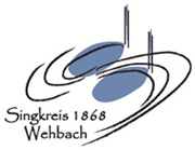 Adventskonzert: Singkreis Wehbach begr��t Gastchor aus Prag