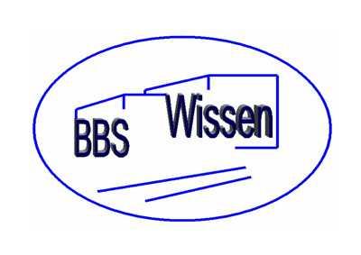 BBS Wissen: Weiterbildung �Organisation und F�hrung�