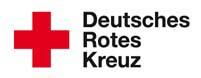 DRK Ortsverein Altenkirchen-Hamm ehrte Blutspender/innen