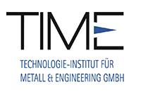 """Basis-Seminar Lean-Management beim Institut """"TIME"""" Wissen"""