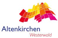 Infos zur Stichwahl um das Amt des B�rgermeisters der VG Altenkirchen