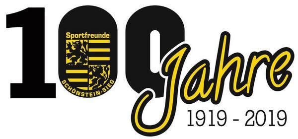 Sportfreunde Sch�nstein: Zum 100. Geburtstag ins Kulturwerk