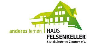 Haus Felsenkeller und Verbandsgemeinde Altenkirchen laden ein