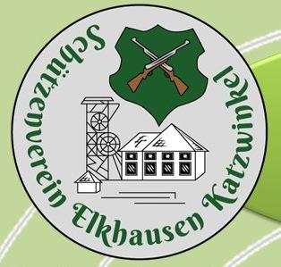SV Elkhausen-Katzwinkel lädt zum Schützenfest an Pfingsten