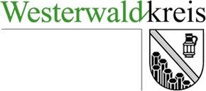 Vorsorgevollmacht, Betreuungs- und Patientenverfügung: Info-Abend in Rennerod