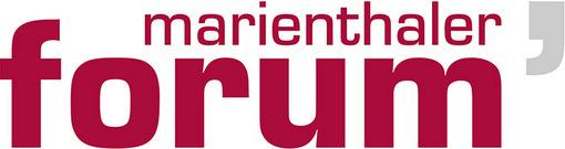 Marienthaler Forum startet in die neue Veranstaltungssaison