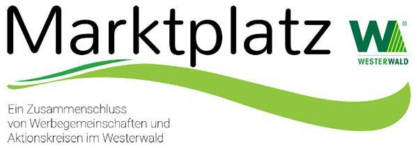 Marktplatz Westerwald präsentiert digitales Konzept