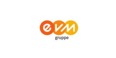 Arbeiten am Stromnetz in Teilen der VG Montabaur