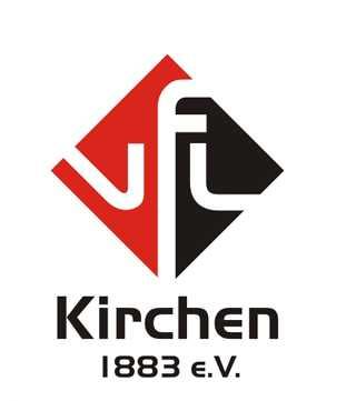 U12-Faustballer des VfL Kirchen auf Platz 4
