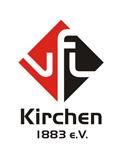 U14-Faustballer erreichen 5. Platz bei westdeutscher Meisterschaft