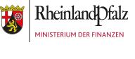 Finanzministerin besuchte Finanzamt Altenkirchen-Hachenburg