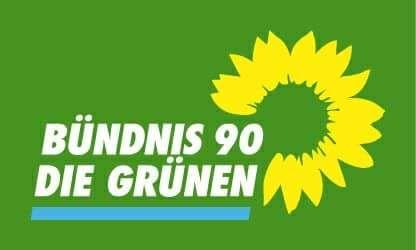 Grüne wollen Klimaschutz im Gewerbegebiet Dauersberg II