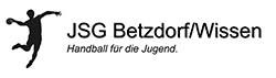 Handball-Mädels der B-Jugend der JSG Betzdorf-Wissen starten erfolgreich