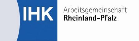 Logo: IHK