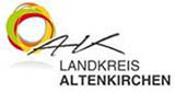 Kreisjugendpflegen bieten Jugendbildungsfahrt nach Berlin