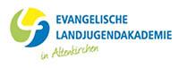 Dialog zum Thema �Strukturwandel in Kirche und Landwirtschaft�