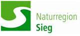 Naturregion Sieg: Erster Erlebnisweg im Landkreis Altenkirchen wird er�ffnet