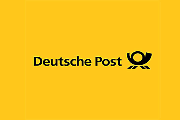 Fredi Winter: Post muss  im Kreis täglich ausgetragen werden