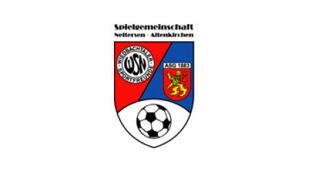 Stefan Bischoff weiterhin Trainer der SG Neitersen/Altenkirchen 2