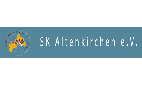 SK Altenkirchen bei langem Tag in Landau