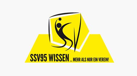 Handball-Herren des SSV95 Wissen verlieren in Bassenheim