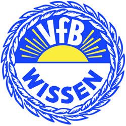 VfB Wissen empfängt Bundesligist Fortuna Düsseldorf
