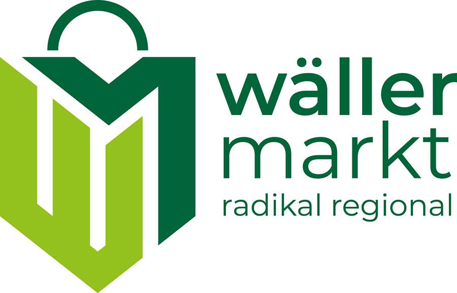 Wäller Markt eG erste Mitglieder und Sponsoren sind schon dabei