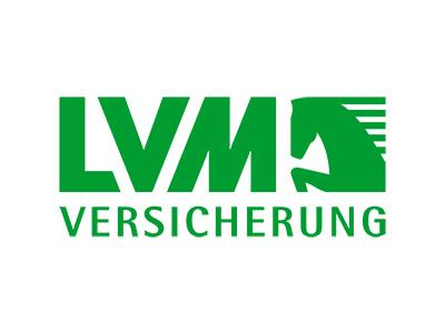 LVM Versicherung unter den Top-Fünf der Autoversicherer