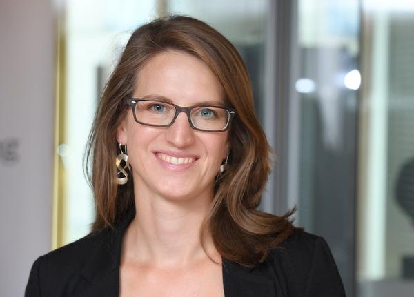 �ber Luxus und Verzicht: Soziologin Miriam Schad im Interview
