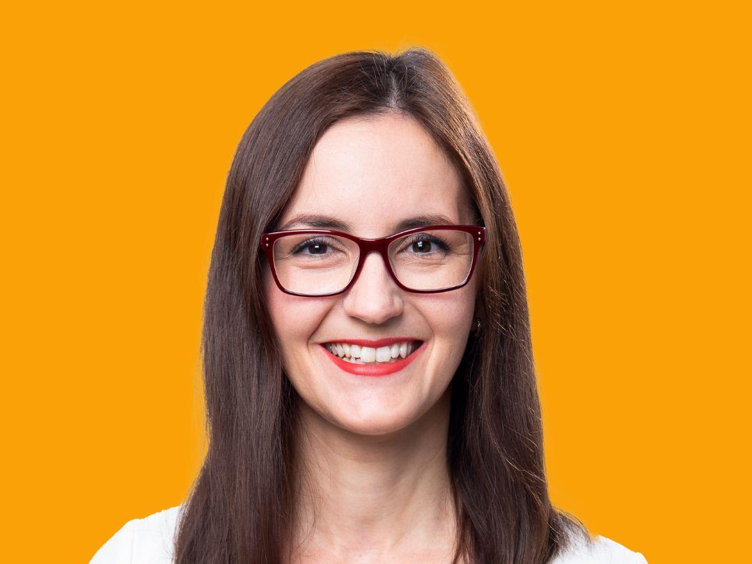 """Bundestagskandidatin Altgeld (Freie Wähler): """"Wir können das!"""""""