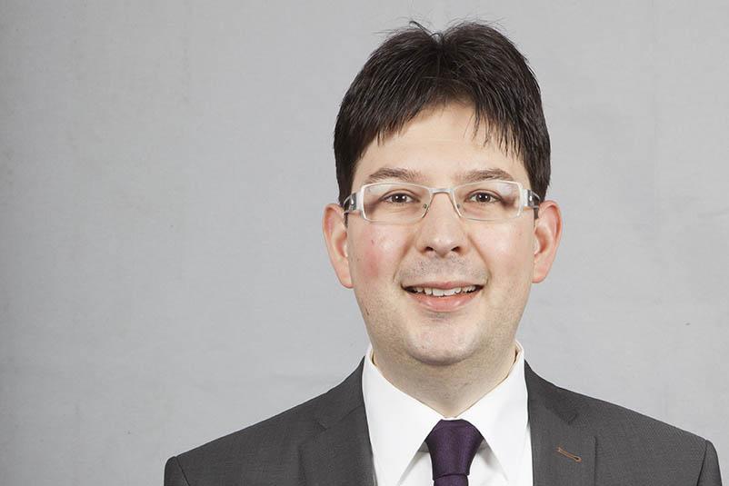 SPD weist Rücktrittsforderung an Mang zurück – Verweis auf Rechtsstaatlichkeit