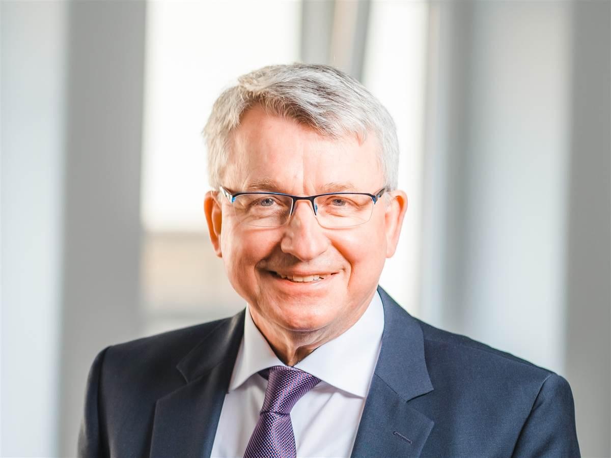 """""""Tür zu und Tacheles"""" in VG Kirchen: CDU-Bürgermeister-Kandidat lädt ein"""