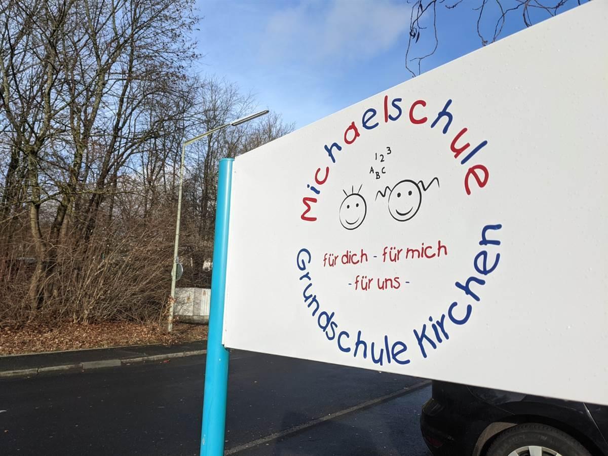 """CDU in VG-Rat Kirchen: """"Mal eben eine Turnhalle auf dem Molzberg bauen?"""""""
