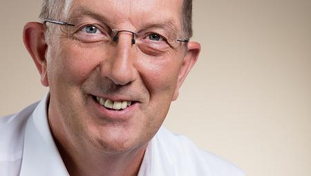 Hausarztmangel: MdL Michael Wäschenbach kritisiert das Land