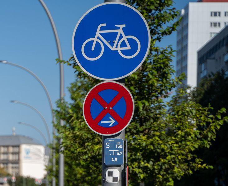 CDU schlägt Teilnahme an Europäischer Mobilitätswoche vor