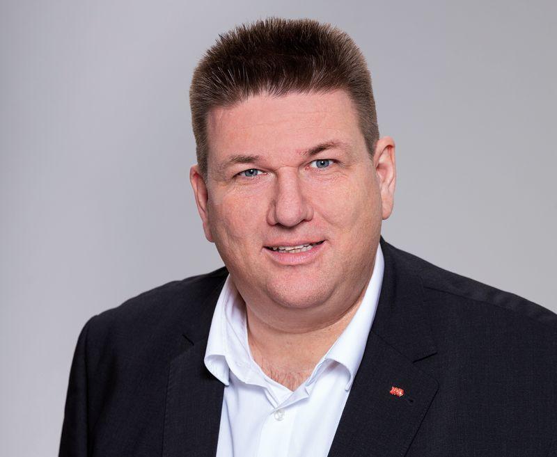 SPD: Westerwaldkreis jetzt beim ÖPNV auf dem richtigen Gleis