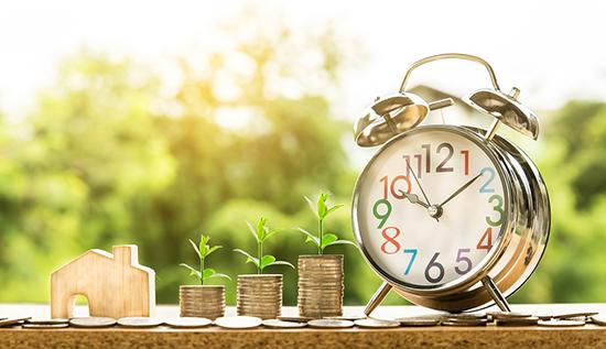 Warum ist es wichtig zu wissen, was eine Immobilie wert ist?
