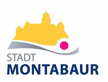 Montabaurer Stadtgeschichte: Zeit der Glaubenskriege