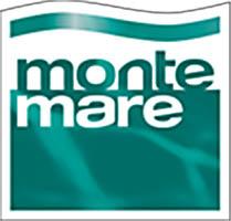 Monte Mare in Rengsdorf schließt – Kritik an Ortsgemeinde