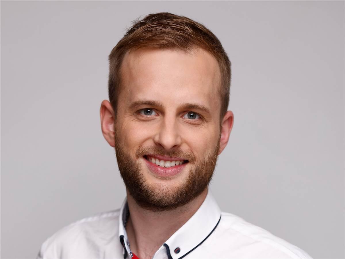 CDU-Landtagskandidat Reuber: Stimmungsbild von Bürgermeistern eingeholt