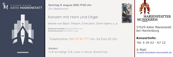 Lieblings Neuwied-Rhein Kurier - NR-Kurier - Internetzeitung für den Kreis &QK_65