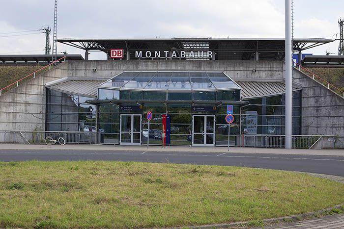 Wirtschaftsrat der CDU fordert Anbindung von ICE-Bahnhof