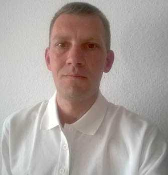 Arbeitsgemeinschaft Notfallmedizin Westerwald stellt sich vor