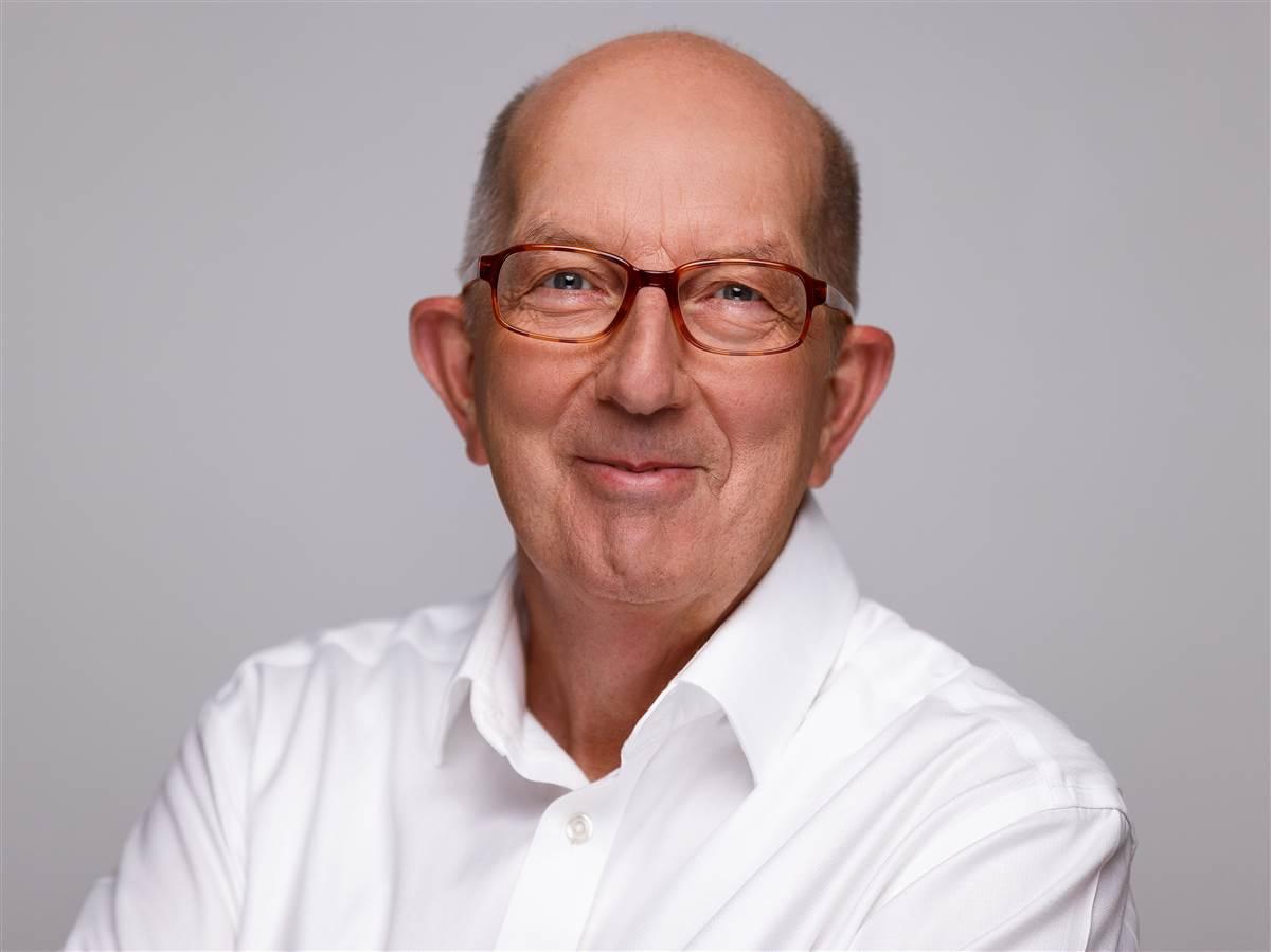Landtagsabgeordneter Wäschenbach (CDU) setzt Zeichen gegen Antisemitismus