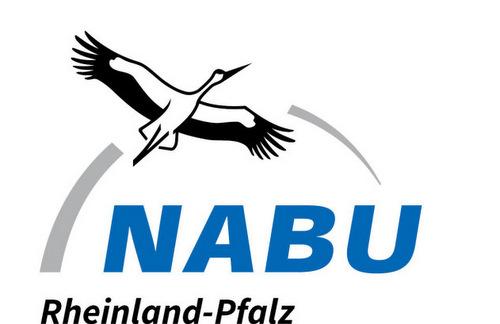 NABU-Hauptausschuss tagte in Altenkirchen