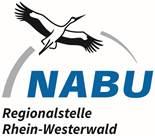 NABU Kroppacher Schweiz mit neuem Vorstand